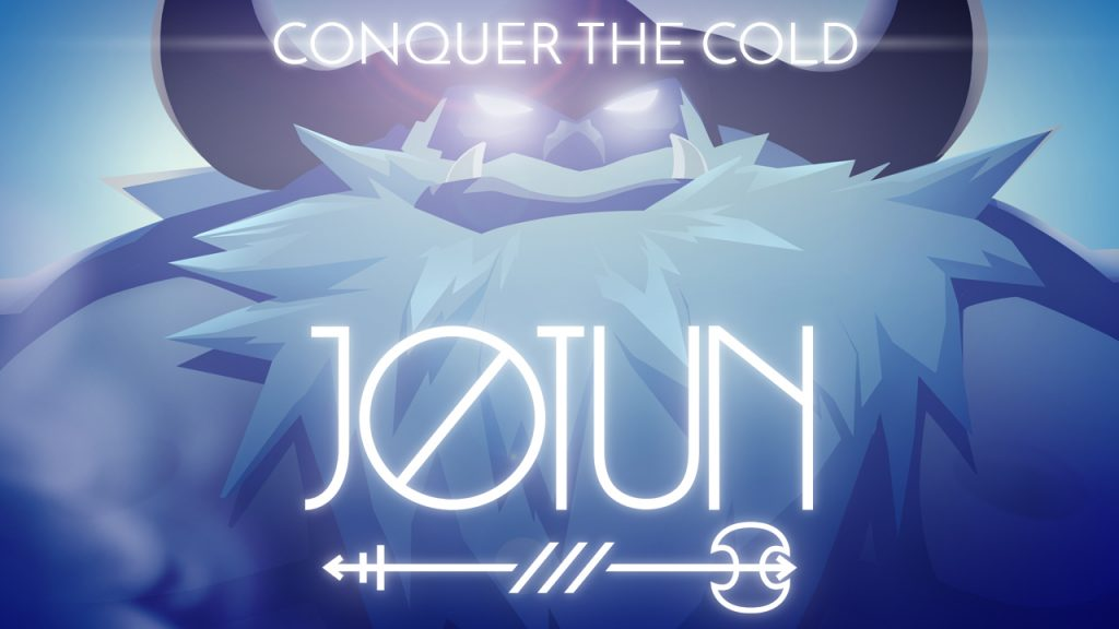 Jotun Game