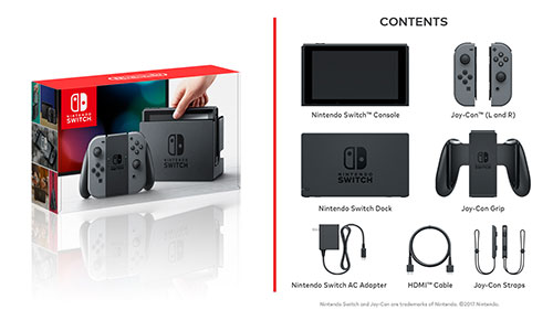 switch-nintendo