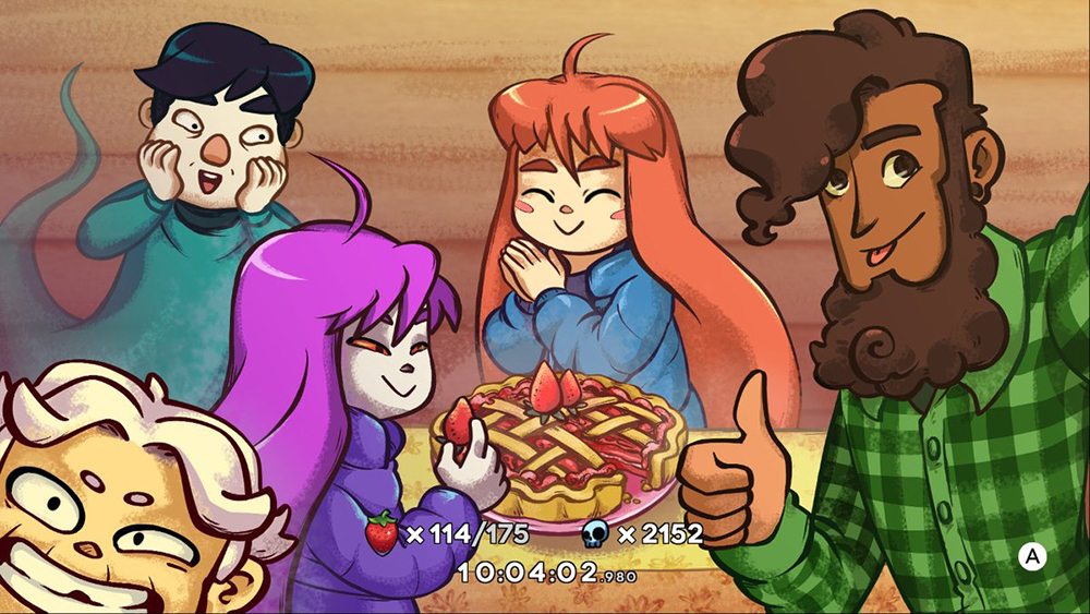 Celeste-Nindies-Kathless