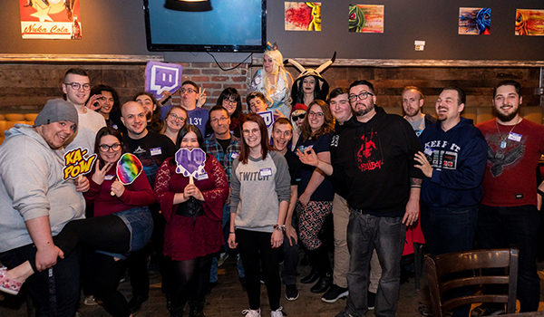 meetuptwitch