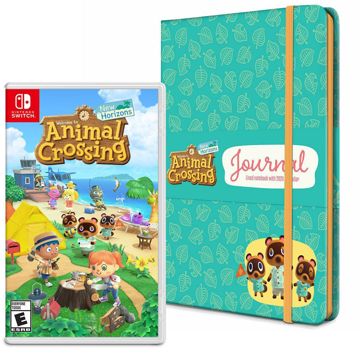 Target-Animal_Crossing